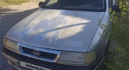 Opel Vectra 1993 года за 550 000 тг. в Шымкент – фото 5