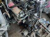 Контрактные двигатели из Европы на Ауди за 250 000 тг. в Алматы – фото 2