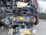 Контрактные двигатели из Европы на Ауди за 250 000 тг. в Алматы – фото 4