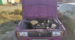 ВАЗ (Lada) 2105 2006 года за 500 000 тг. в Костанай – фото 5