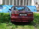 Mitsubishi Galant 1992 года за 900 000 тг. в Алматы – фото 2