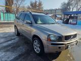 Volvo XC90 2003 года за 2 600 000 тг. в Алматы