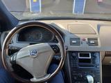 Volvo XC90 2003 года за 2 600 000 тг. в Алматы – фото 5