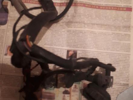 Коса с компютером за 45 000 тг. в Жезказган – фото 6