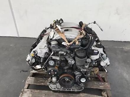 Двигатель за 444 тг. в Алматы