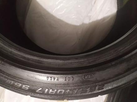 Шины за 55 000 тг. в Темиртау