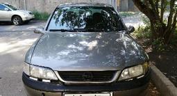Opel Vectra 1997 года за 1 300 000 тг. в Алматы