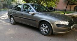 Opel Vectra 1997 года за 1 300 000 тг. в Алматы – фото 2