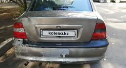 Opel Vectra 1997 года за 1 300 000 тг. в Алматы – фото 5