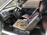 ВАЗ (Lada) 2108 (хэтчбек) 1989 года за 400 000 тг. в Актобе – фото 2