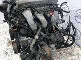 Двигатель M111 2.3 Mercedes Vito из Японии за 300 000 тг. в Атырау – фото 3