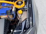 ВАЗ (Lada) 2190 (седан) 2014 года за 2 350 000 тг. в Кокшетау – фото 2