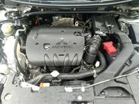 Мотор 4B10 за 150 000 тг. в Актау
