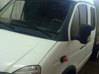 ГАЗ ГАЗель 2013 года за 5 200 000 тг. в Кызылорда