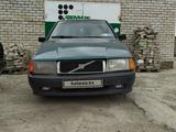 Volvo 440 1992 года за 490 000 тг. в Нур-Султан (Астана)