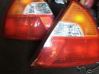 Задний фонари на Mitsubishi Lancer VII (1995-2000) за 15 000 тг. в Алматы