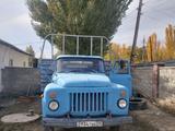 ГАЗ  52 1980 года за 750 000 тг. в Жаркент