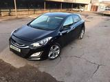 Hyundai i30 2014 года за 5 100 000 тг. в Караганда