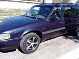Mazda 626 1991 года за 750 000 тг. в Кызылорда – фото 5