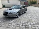 Subaru Legacy 2006 года за 2 300 000 тг. в Нур-Султан (Астана)