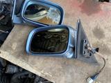 Боковое зеркало Toyota Progres (1998-2007) за 30 000 тг. в Алматы