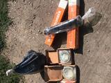 Стойки, энергоаккумулятор, подшипники в Караганда – фото 3