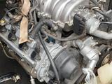 Двигатель 2uz за 35 000 тг. в Костанай