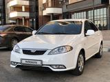 Daewoo Gentra 2014 года за 3 750 000 тг. в Шымкент