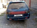 ВАЗ (Lada) 2111 (универсал) 2005 года за 1 000 000 тг. в Шымкент – фото 4
