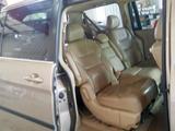 Honda Odyssey 2005 года за 3 700 000 тг. в Атырау – фото 2
