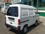 Chevrolet Damas 2021 года за 3 200 000 тг. в Нур-Султан (Астана) – фото 2