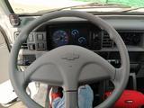 Chevrolet Damas 2021 года за 3 200 000 тг. в Нур-Султан (Астана) – фото 3