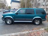 Ford Explorer 1998 года за 4 000 000 тг. в Тараз