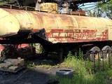 ОдАЗ  одаз 9370 чмзап 1988 года за 1 100 000 тг. в Темиртау – фото 2