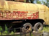 ОдАЗ  одаз 9370 чмзап 1988 года за 1 100 000 тг. в Темиртау – фото 4