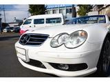 Mercedes-Benz SL 60 AMG 2003 года за 5 900 000 тг. в Алматы – фото 4