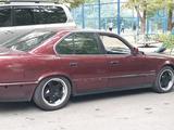 BMW 530 1992 года за 2 550 000 тг. в Шымкент – фото 3