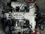 Двигатель 6VE1 за 100 000 тг. в Алматы