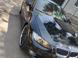 BMW 330 2008 года за 10 500 000 тг. в Алматы