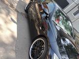 BMW 330 2008 года за 10 500 000 тг. в Алматы – фото 2