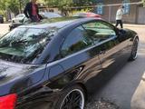 BMW 330 2008 года за 10 500 000 тг. в Алматы – фото 3
