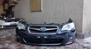 Subaru legacy морда сборе за 200 000 тг. в Алматы