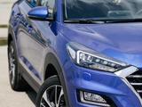 Hyundai Tucson 2019 года за 10 490 000 тг. в Костанай – фото 5