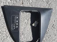 Крышка силектора на BMW x5 за 5 000 тг. в Алматы
