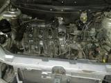 ВАЗ (Lada) 2170 (седан) 2012 года за 77 707 тг. в Семей – фото 2