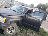 Jeep Cherokee 1993 года за 1 700 000 тг. в Актобе