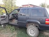 Jeep Cherokee 1993 года за 1 700 000 тг. в Актобе – фото 2