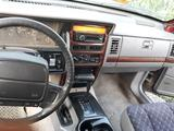 Jeep Cherokee 1993 года за 1 700 000 тг. в Актобе – фото 5