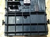Блок предохранителей на мазду трибьют за 35 000 тг. в Караганда
