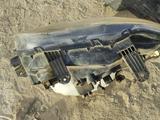 Фарь от Кия Шума за 25 000 тг. в Актобе – фото 4
